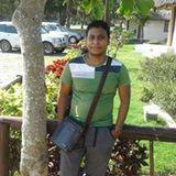 Ayder Cheque