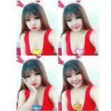 Kimm Thanhh
