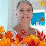 Huguette Dutry