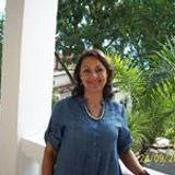 Luz María Duque Arenas