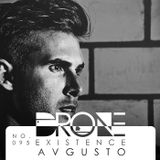 Drone Podcast 095 - Avgusto