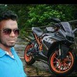 Nishant Kumar Bediya