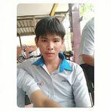 Peeranut Mamangkhang