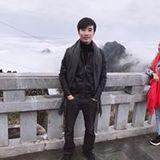 Chien Nguyen