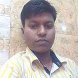 Nagender Soni