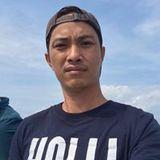 Nguyễn Anh Khoa