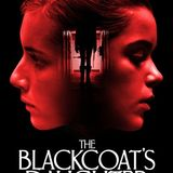 Days of The Blackcoat's Daughter