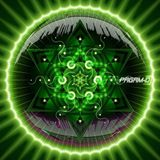 prgrm d - downtempo mix