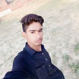 Shivam Dev Yadubansi