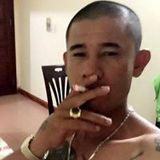 Hoang Thuong