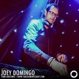 TGMS Future Stars #02: Joey Domingo
