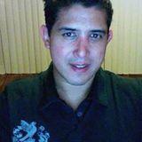 Lizandro Cruz