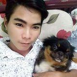 TrongHieu Nguyen