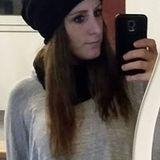 Daniela Klinghofer