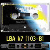 LBA K7 [103-B]