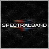 Spectralband Radio Show 012