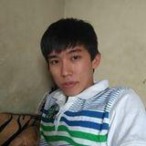 Ho Chee Siang