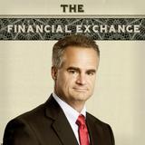 Blake Burman (Fox Business, Market Update)