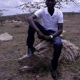 Pst Paul Joshua Mwai