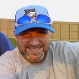 Baseball Dads #18 - Jason Taulman. His name is practically synonymous with youth baseball teaching a