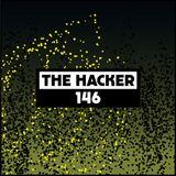Dekmantel Podcast 146 - The Hacker