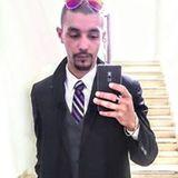 Muhammed Abdalzaher