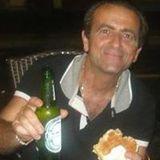 Tommaso Sapienza