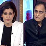 Mandir Politics Rages: Congress Self Goal?