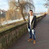 Ionut Vesa