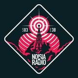 Noisia Radio S03E38