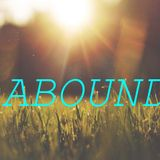Life Abounding - Love Gives