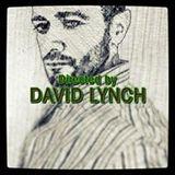 David G Dexter