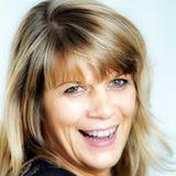 Marleen Janssens