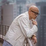 Chunkit Jay Pang