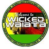 Wicked Waiata -  Vol 5 Koro's Kani Kani