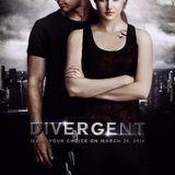 Construire a Divergent Show : Concepts et Principe De Réalité
