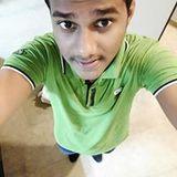 Shafraz Sapa