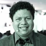 Edson Mackeenzy - Descubra o processo de mentoria do melhor mentor do Brasil em 2017