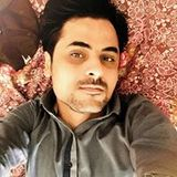 Ateeq Khan