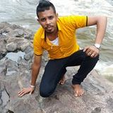 Riswan Munna
