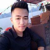 Tin Phan