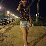 Shusi Linh