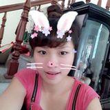 Nguyễn Đặng Ngọc Xuân
