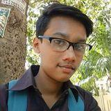 Abhishek Rajbhar