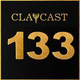 Clapcast 133