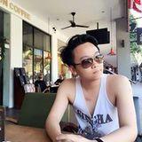 Sawyer Tan
