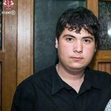 Iulian Melinte