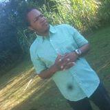 Petey Guntana Bih