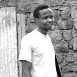 Joseph Wangari