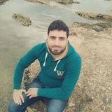 Zain Mansor